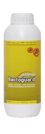 bactoguard