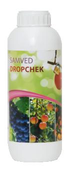 SAMVED DROPCHEK