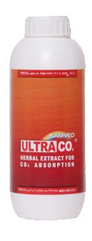 SAMVED ULTRACO2