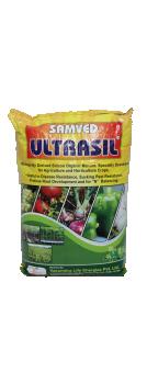 SAMVED ULTRASIL-S