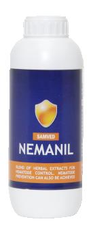 nemanil