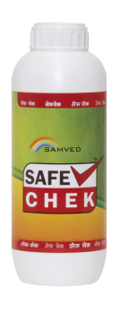 safechek