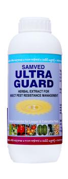 ultraguard-image
